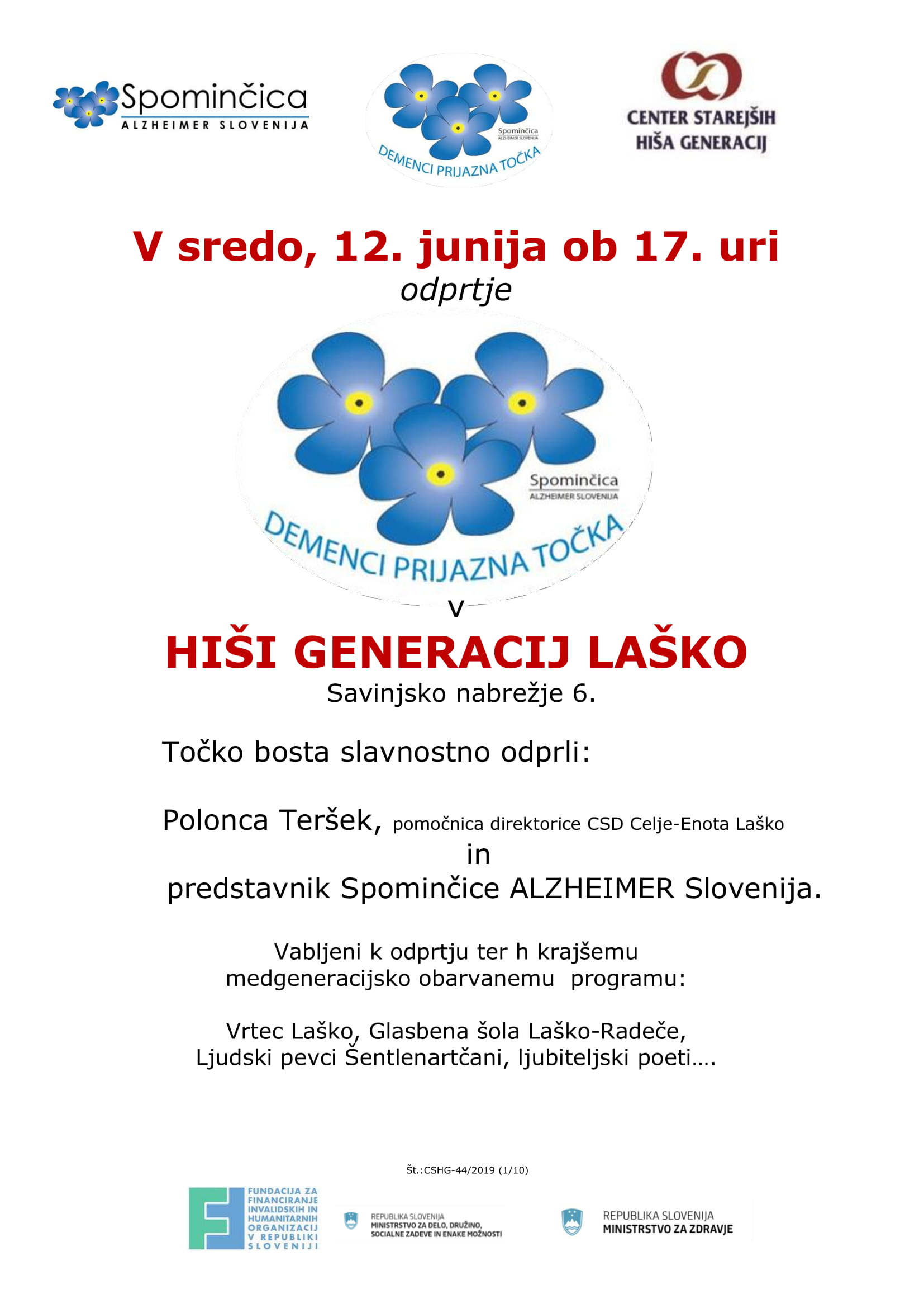 DEMENCI PRIJAZNA TOČKA 12.6.2019 VABILO A4 1