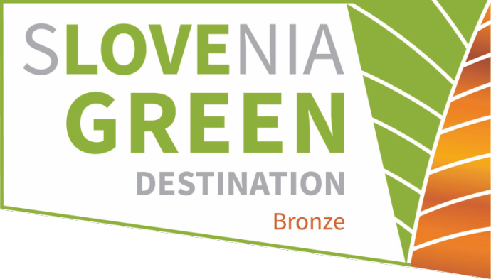 logo SLO Green bronze