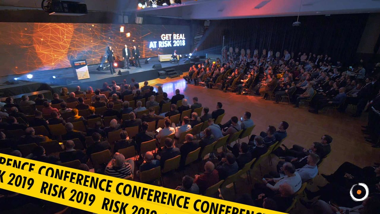 featured risk conference 2019 1280x720